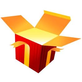 Pueraria Mirifica Gift Sets